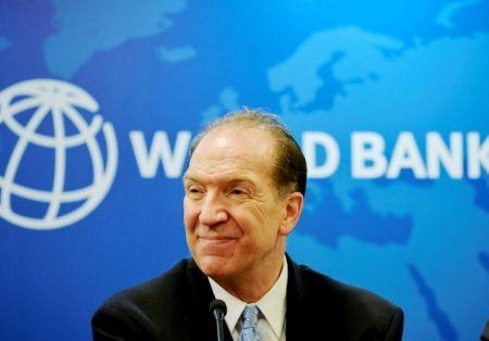 covid-19-world-bank-grants-12bln-to-vaccinate-400mln-people-in-africa