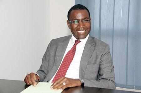 african-development-bank-vp-amadou-hott-joins-new-senegal-cabinet