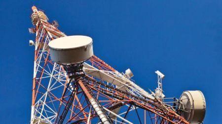 nigeria-atc-to-get-189-telecom-towers-from-salasar-techno-engineering