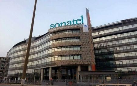 senegal-sonatel-closed-a-bond-issue-oversubscribed-at-120