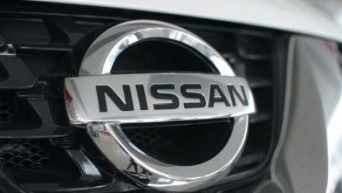 Algeria authorizes Nissan to build an assembly plant in Relizane