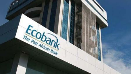 ecobank-injects-64-million-into-its-nigerian-subsidiary