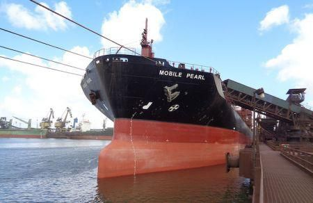 guinea-conakry-two-dutch-institutions-invest-15-million-in-the-maritime-transport-sector