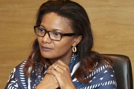 african-development-bank-launches-aud-600-million-usd-463-9-million-kangaroo-social-bond
