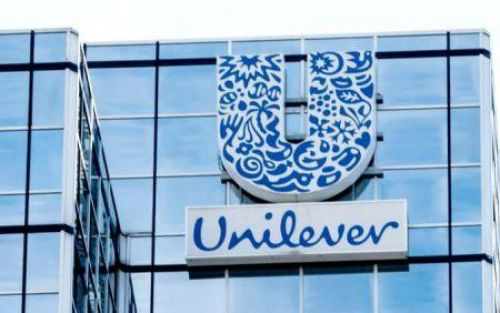 Unilever invests $1.2bln to replace oil products in cleaning brands