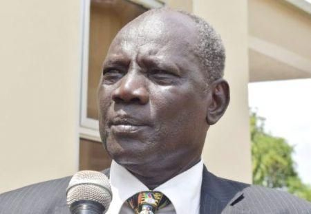 south-sudan-s-govt-finally-ditches-plan-to-change-local-currency