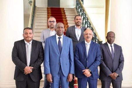expresso-kicks-off-4g-in-senegal