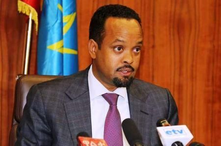 ethiopia-2019-2020-economy-to-grow-by-9-finance-minister