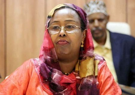 somalia-appeals-for-urgent-funding-to-scale-up-aid-operations-in-some-pre-drought-hit-areas