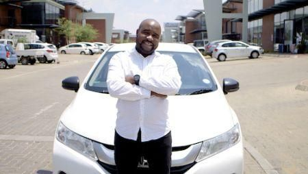 south-africa-rental-cars-startup-flexclub-raises-1-2-mln-to-extend-activities