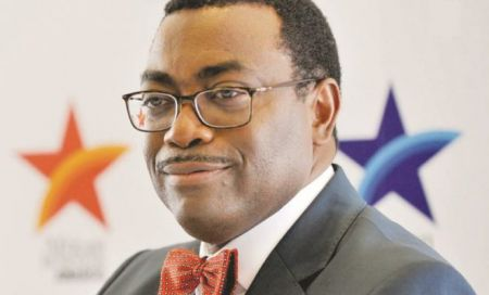 corruption-does-not-invest-in-the-future-it-kills-the-future-akinwumi-adesina-at-world-peace-summit-of-global-leaders