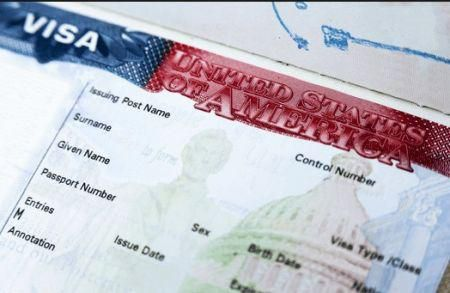 the-usa-applies-visa-restrictions-on-ghana