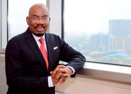 nigerian-tycoon-jim-ovia-will-earn-34-5mln-of-dividend-as-zenith-bank-ceo