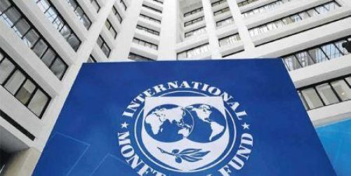 IMF Approves three-Year $191.9 mln Program for Mali