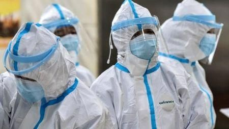 algeria-reports-first-case-of-coronavirus-2nd-on-the-continent