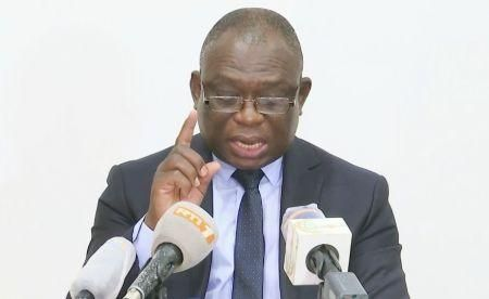the-ivorian-govt-wants-laurent-gbagbo-home-safe-and-sound