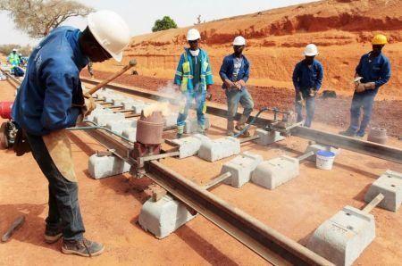 burundi-tanzania-seek-1-9bln-to-build-inter-state-railroad