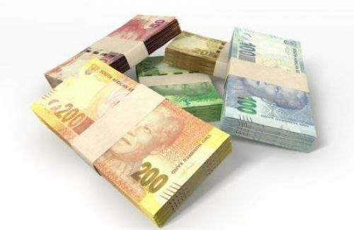 Investment fund ASISA ESD to support SMEs in South Africa, with AFD monies