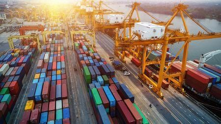 port-of-maputo-hit-record-traffic-of-21-million-tons-in-2019