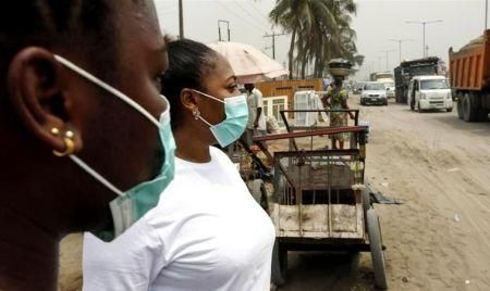 world-bank-approves-50mln-to-fight-covid-19-in-benin