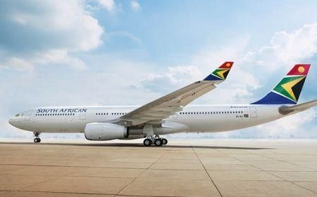 saa-s-creditors-approve-rescue-plan-including-loss-of-2-700-jobs