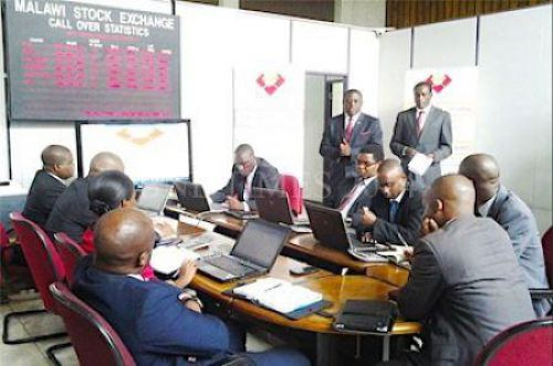 MSE's market capitalisation rose by $84.5 million in January 2019