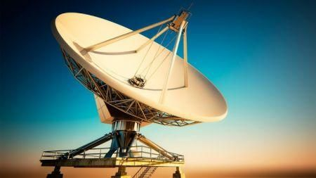 satellite-service-provider-talia-limited-to-enter-five-new-african-markets