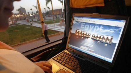egypt-to-unveil-7-new-platforms-for-public-services-by-june-30-2019