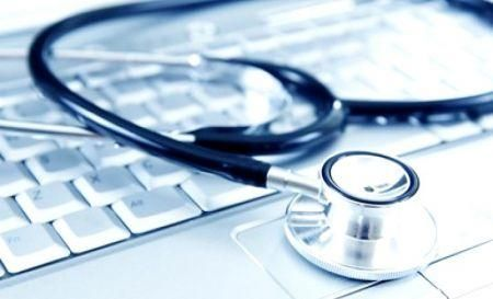 egypt-cventures-makes-first-investment-in-health-tech-yodawy