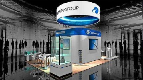 ArianeGroup secures contract to build satellite manufacturing and testing center in Ethiopia