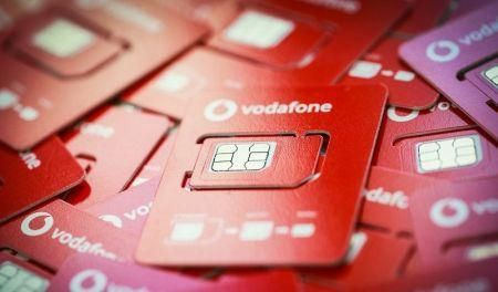 vodafone-group-plc-seeks-to-divest-majority-stake-in-vodafone-egypt-to-saudi-telecom-company