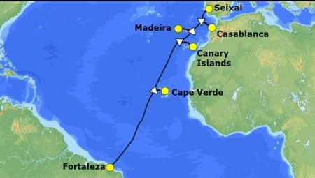 cabo-verde-morocco-and-south-africa-to-soon-be-linked-by-a-new-submarine-optical-fibre-cable