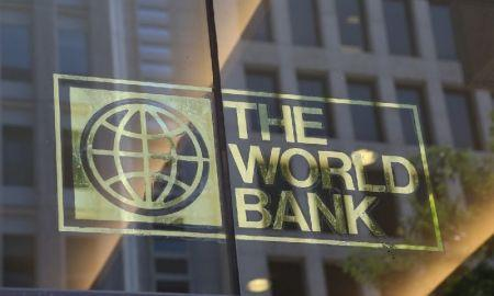 africa-needs-52bln-to-bring-broadband-connectivity-to-all-universities-by-2025-world-bank