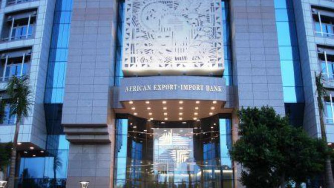 afreximbank-to-soon-open-a-1-billion-credit-line-to-support-angolan-smes