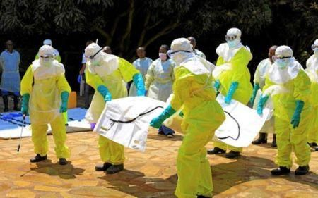 world-bank-mobilizes-300-million-to-fight-ebola-in-dr-congo
