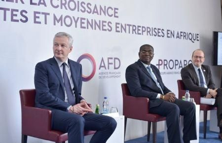 cote-d-ivoire-inks-3-deals-worth-32-5-million-with-proparco-as-part-of-the-choose-africa-initiative