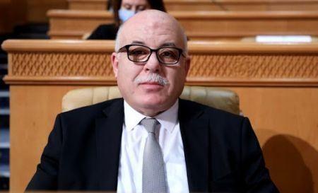 tunisia-s-health-minister-fired-amid-health-crisis