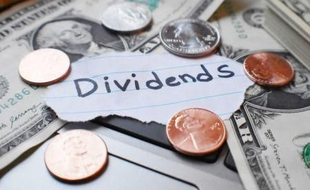 brvm-listed-companies-have-already-distributed-551mln-in-dividends-in-2021
