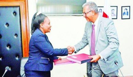 world-bank-grants-140mln-for-rural-transport-project-in-madagascar