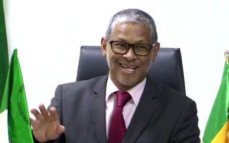afdb-to-inject-372mln-into-benin-s-economy-next-year