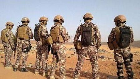 niger-s-army-killed-75-boko-haram-fighters-in-diffa-and-lake-chad-region