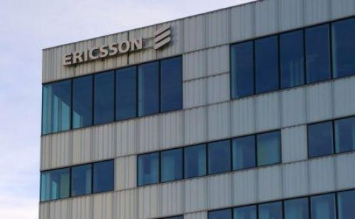 MTN Group signs a 5-year deal with Ericsson for new mobile money services in Africa and the Middle East