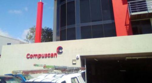 South African credit bureau Compuscan enters the Mozambican market