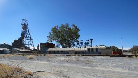 trigon-metals-acquires-the-silver-hill-project-in-morocco