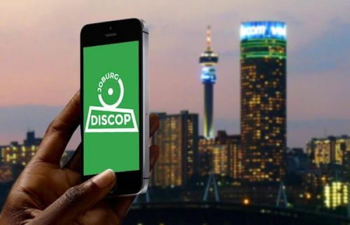 Free Television still dominant Force across Africa : Broadcasters to Take Centre Stage at DISCOP JOBURG
