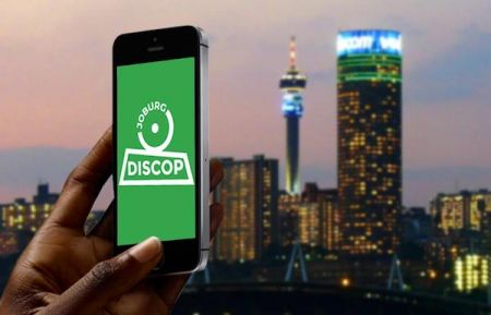 free-television-still-dominant-force-across-africa-broadcasters-to-take-centre-stage-at-discop-joburg