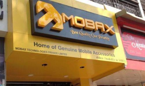 S. Africa: Mobax teams up with RADWIN to strengthen wireless broadband solutions