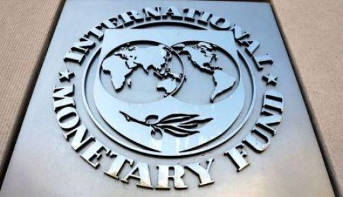 Sierra Leone: IMF approves $50mln to support the economy