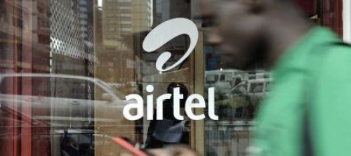 Airtel Africa secured $2.7 billion additional banking loans since May 2019
