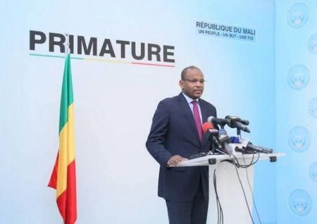 mali-s-government-to-clear-xof100-bln-internal-debt